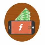 Freecharge Recharge Offer: Flat Rs 100 Cashback on Jio Recharges Via Freecharge