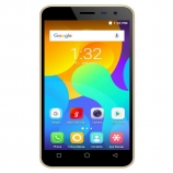 Buy Micromax Spark Vdeo (8GB) 4G VoLTE at Rs 3,499 from Snapdeal