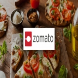 Zomato Coupons & offers: Flat 50% OFF* On First 5 Orders, Pay via Paytm and get Extra Rs 100 Cashback- May 2018