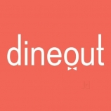 Dineout Coupons Offers and Deals: Book a Table through Dineout and get Upto 25% Cashback On your total Bill Amount