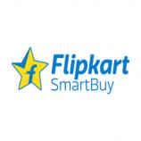 Buy Flipkart SmartBuy Products at Upto 80% OFF + Extra 15% Cashback* Via PhonePe Only On Flipkart