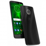 Moto G6 Play (Indigo Black, 32 GB, 3 GB RAM) Flipkart, Amazon Specifications, Price Buy Online just at Rs 11,999