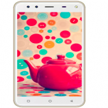 Mobiistar XQ Dual Flipkart Amazon Specification at Rs 7,999 Buy Online