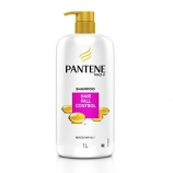 Buy Pantene Silky Smooth Care Shampoo, 1L just at Rs 299 from Amazon [MRP Rs 600]
