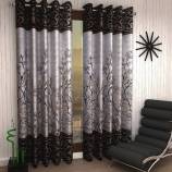 Flipkart Curtains Offer: Get Upto 90% Off On Door & Window Curtains Starting just at Rs 99 Only from Flipkart