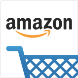 Amazon KYC Offer: Complete Your KYC Verification And Get Rs 200 Cashback