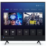 Buy Mi LED Smart TV 4X Pro 138.8 cm (55) Next Sale Date, Specification, Buy Online From Flipkart, Flat ₹1500 off on HDFC Credit Cards