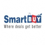 HDFC Smartbuy Netflix Offer: Get 3 Months Free Netflix Subscription using HDFC Bank Credit Card