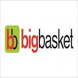 Bigbasket New User Loot Offer: Get Flat Rs 250 Discount on No Minimum Order on Bigbasket