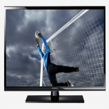 Buy Samsung Series 4 80cm (32 inch) HD Ready LED TV (UA32FH4003RLXL/UA32FH4003RXXL) at Rs 11999 from Flipkart, Extra 10% Bank Discount