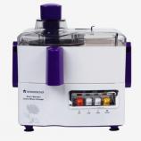 Buy Wonderchef Nutri Blender 750 W Juicer Mixer Grinder at Rs 4649 from Tatacliq
