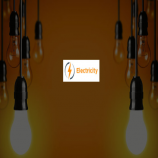 Electricity Bill Paymnets Coupons Offers: Get 5% Cashback Upto Rs 30 On Electricity Bill Payment