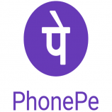 Phonepe Gold Offer: Flat 5% Cashback upto 2500 twice per user on purchase of Gold on PhonePe