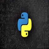 Python for beginners- Learn Basics of Python- Learn how to program in python, python functions, tips and tricks