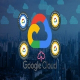 Ultimate Google Certified Professional Cloud Developer 2020: All in one Bundle- Associate Cloud Engineer, Cloud Architect, Cloud Developer, Network Engineer