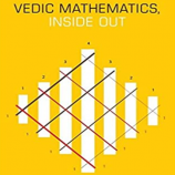 Learn Vedic Maths and Mental Maths Tricks, Sutras, Formulas in Online Udemy Free Courses