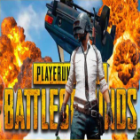 PlayerUnknown's Battlegrounds (PUBG) For Beginner Guide for Gamers