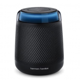Buy Harman Kardon Allure Portable Wireless Speaker with Alexa Voice Control at Rs 4999