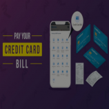 Credit Card Bill Payment Discount Coupons Offers: Upto Rs 300 Cashback on Credit Card Bill Payments