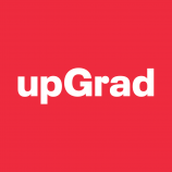 UpGrad Free Online Courses- UpGrad Referral Code- Lu9ygw Get Upto Rs 15,000 Off on any Course