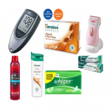 Zotezo Coupons: Upto 80% Off + 10% Zocash On Various Products Zofest Offers
