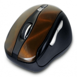 Buy Amkette Dynamo 7D Multifunctional Wireless Mouse at Rs 479 from Snapdeal