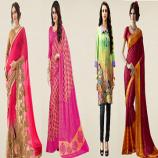 Tata Cliq Womens Clothing Offer: Upto 90% OFF On Ziyaa Womens Kurta Starting just at Rs 400 only