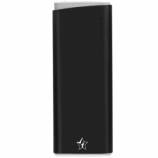 Buy Flipkart SmartBuy 10000 mAh Power Bank at Rs 599 on Flipkart