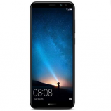 Buy Honor 9i (Prestige Gold, 64 GB) (4 GB RAM) at Rs 17,999 on Flipkart