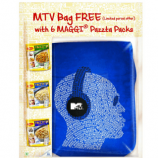 Buy MAGGI Pazzta Special 6-Pack with MTV Bag Free 398g at Rs 120 from Snapdeal