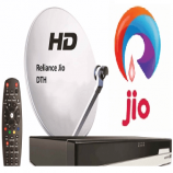 Reliance Jio New Data Pack: Jio New Work From Home & Annual Plans Available To Recharge starting @ Rs 2121