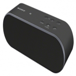 Buy Sony PUMPX (SRS-X2) Ultra Portable Bluetooth Speaker at Rs 2,999 from Snapdeal