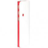 Buy Stonx P3 High Speed 10400 mAh Powerbank at Rs 379 from Shopclues