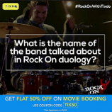 Tixdo coupons offers latest Bollywood, Tollywood Flat 50% OFF TIX50 movie Ticket Booking