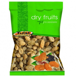 Buy Tulsi Dry Fruits Raisins 1kg at Rs 220 from Amazon