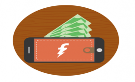 Freecharge Recharge Offer: Get 100% Cashback Upto Rs 25 On Recharge via Freecharge UPI [All Users]