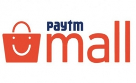 Paytm Mall App Offers: Get 100% OFF Upto Rs 000 Cashback On Shopping Worth Rs 299 or more [All Users]