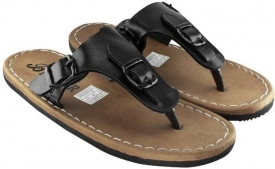 Buy Blinder Men Sandals starting just at Rs 149 only from Flipkart