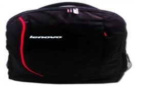 Buy Lenovo 15.6 inch Expandable Laptop Backpack (Black) starting just at Rs 309 only From Flipkart