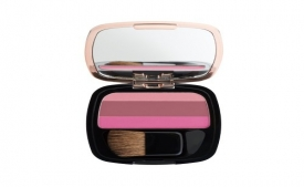 Buy LOreal Paris Lucent Magique Blush, Blushing Kiss 03, 4.5g at Rs 601 from Amazon