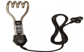 Buy Bajaj 1000-Watt Immersion Heater at Rs 435 only from Amazon