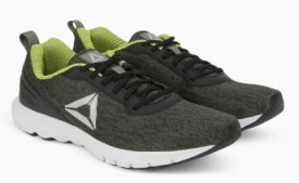 Flipkart Shoes Offer: Get Upto 80% Off on Numero Uno Men's Shoes starting at Rs 999 only from Flipkart