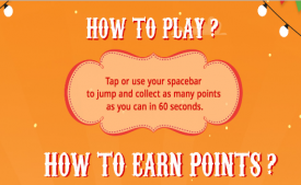 Big Bazaar Free Voucher Offer: Play Game & Win Rs 150 Discount Coupon
