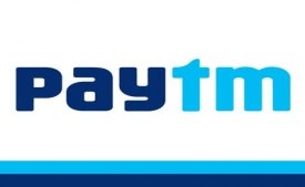 Paytm Max Fashion Stores Voucher Offer: Get Upto Rs 250 Cashback + Movie Voucher worth Rs 250 & Electricity Voucher worth Rs 50