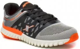 Buy Sparx SM-345 Running Shoes For Men at Rs 791 only from Flipkart