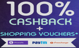 Coolwinks Offer: Get 100% Cashback Upto Rs 1,600, Extra Rs 1000 Shopping Voucher On Eyeglasses at Coolwinks Via Paytm, Amazon Pay and PhonePe Wallet