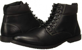 Buy Bond Street by (Red Tape) Men's Boots just at Rs 798 only From Amazon