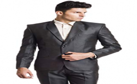 Buy Wintage Men's Reid & Tayor Merino Wool Blazer at Rs 1249 only from Amazon