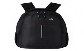 Buy 15.6 inch Laptop Backpack Manufactured for HP Laptops At Rs 459 Only