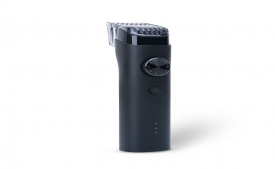 Buy Mi Beard Trimmer Price at Rs 1099: Buy On Amazon and Mi.com, Specifications, Buy Online In India